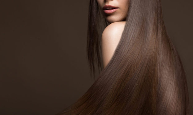 Best Homemade Beauty Tips For Healthy And Shiny Hair.