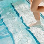 Clean your Green Swimming Pool