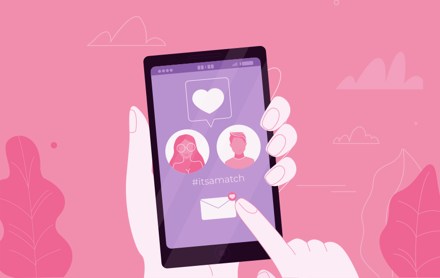 The Best Online Dating Tips To Follow.