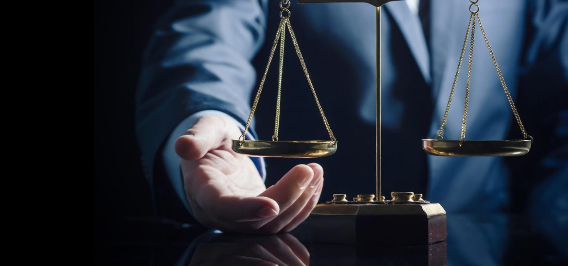 Tips to Hire The Best Criminal Defense Attorney