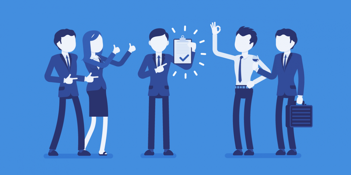 Understand the Benefits of employee recognition