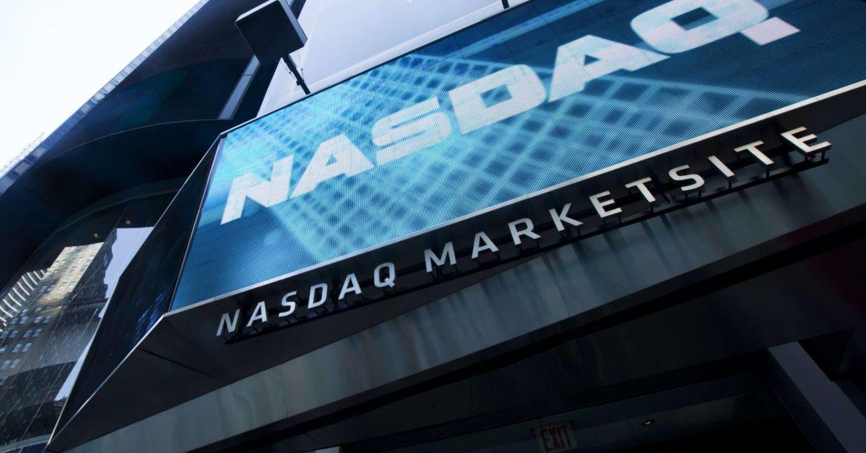 Make Your Portfolio Attractive By Using This Nasdaq Roku Stock