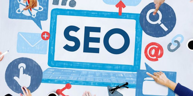 The Key to SEO For Small Business